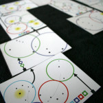 cards2_scaled